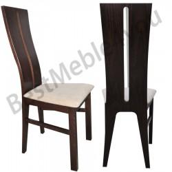 Krzesło drewniane ZEFIR, kolory