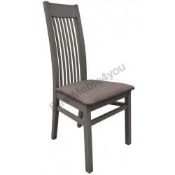 Krzesło NEWO szczebelki