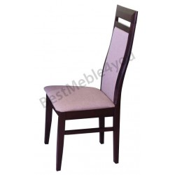 Krzesło MADERA do  salonu, jadalni, kuchni