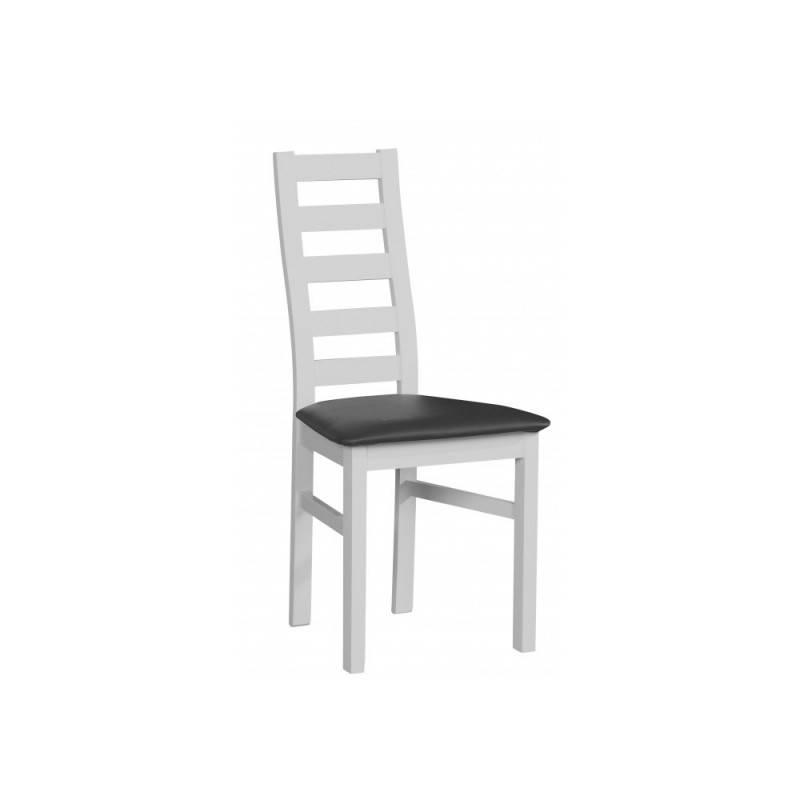Drewniane krzesło MEGAN