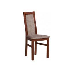 Drewniane krzesło AGATA