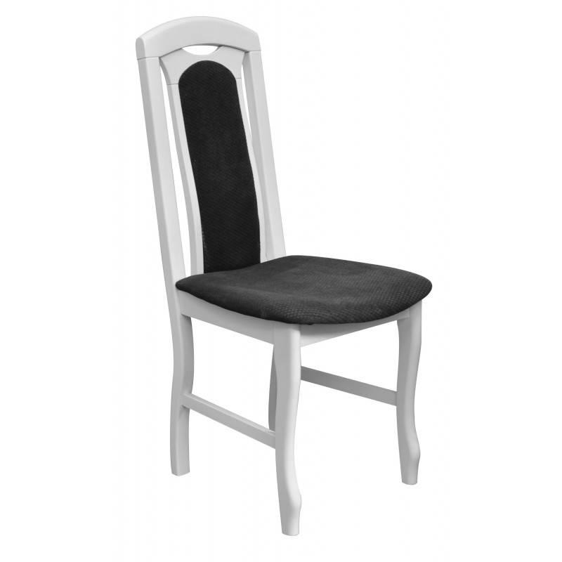 Drewniane krzesło ŁUKASZ, KOLORY!