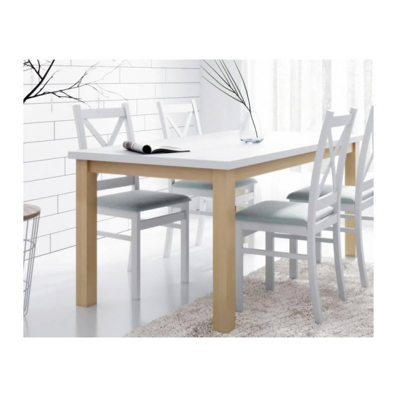 Stół SKANDI