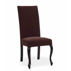 ROYAL L108 Krzesło w stylu ludwikowskim