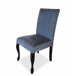 ROYAL L98 Krzesło w stylu ludwikowskim