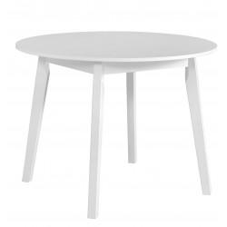 DENVER OS-3 stół okrągły 100 cm