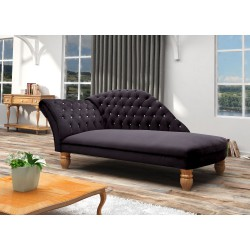 SOFA WINDSOR SZEZLONG