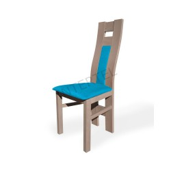 Krzesło  dokuchni, salonu, jaalni FIGA GIETA
