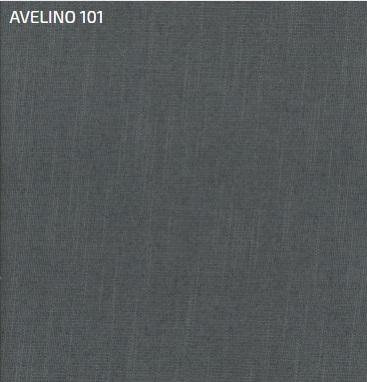 avelino 101 (1).jpg
