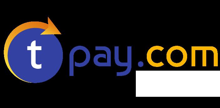 tpaycom.png